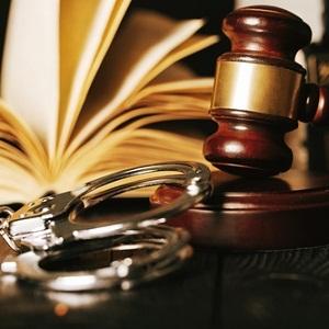 Правовая регламентация изъятия документов организации.