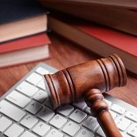 Установлен новый порядок подачи электронных документов в арбитражные суды