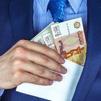 Справка работодателя для получения кредита в банке, не доказывает выплату работнику неофициальной зарплаты