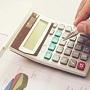 При передаче имущества от коммерческой организации некоммерческому учреждению льгота по налогу на движимое имущество не применяется