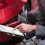 Досмотр на объектах транспорта будут осуществлять по уточненным правилам (с 6 апреля)