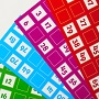 Реализацию лотерейных билетов несовершеннолетним запретят (с 7 апреля)