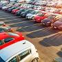 Увеличился утилизационный сбор на автомобили (с 1 апреля)