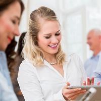Порядок представления бухгалтерской отчетности планируется упростить