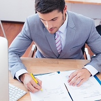 Суммы премий членам производственного кооператива можно учесть в расходах при определенных условиях