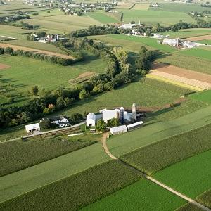 Разрешенное использование земель: упрощение изменения видов использования, новые возможности для КФХ и проблемы терминологии