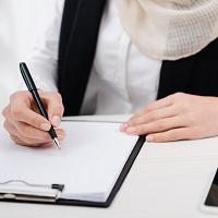 Разработан типовой контракт на поставку отдельных видов технических средств реабилитации, предоставляемых инвалиду