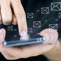 Предложены поправки в ГПК РФ и КАС РФ о вызове в суд по СМС, электронной почте или через портал госуслуг