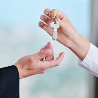 Налоговая служба напомнила о случаях, когда не нужно платить НДФЛ при продаже имущества