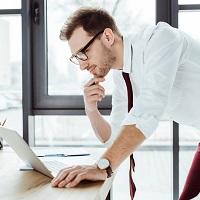 Актуализирован классификатор программ для ЭВМ и баз данных