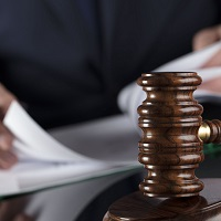 Предлагается установить срок для обжалования приговора в кассационной инстанции