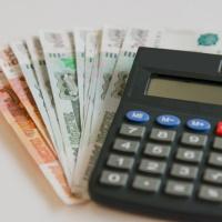 Кредитор не вправе требовать от контрагента компенсацию за отказ от договора, если она подлежала удержанию из суммы денежного обеспечения