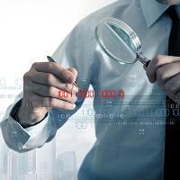 За нарушение законодательства в сфере безопасности КИИ РФ планируется установить административную ответственность