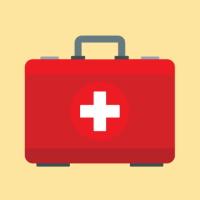 Актуализированы правила перерегистрации предельных отпускных цен производителей