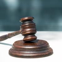 Права и обязанности по договорам, заключенным на торгах, могут быть предметом наследования
