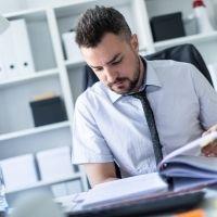 НДФЛ с фиксированной прибыли КИК: порядок перехода, сроки уплаты и ответственность за налоговые правонарушения