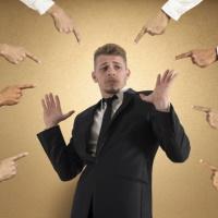 Субсидиарная ответственность: новые тенденции и проблемы