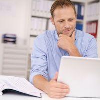 Скорректирована декларация по налогу на имущество организаций