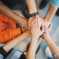 Реализацию социально значимых инициатив планируется поощрять