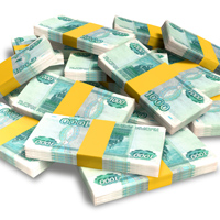 Государственное финансирование политических партий увеличено