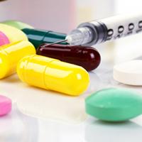 Правительство РФ дополнило перечень наркотических средств, психотропных веществ и их прекурсоров