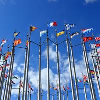 Предлагается закрепить принцип взаимности во взаимоотношениях РФ с иностранными государствами