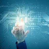 Минпромторг России разрабатывает государственную информационную систему промышленности