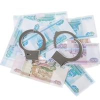 В России могут ликвидировать микрофинансовые организации