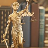 Разработан порядок оспаривания актов властных органов, имеющих нормативные свойства
