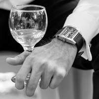 Предлагается запретить на федеральном уровне продажу алкоголя с 18.00 до 9.00 по местному времени