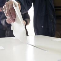 Россиянам могут предоставить дополнительный день отдыха за участие в голосовании на выборах