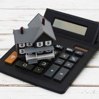 Агентство по ипотечному жилищному кредитованию временно снизило ставки по всем ипотечным программам
