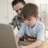 Роскомнадзор запустил сайт, обучающий детей защите персональных данных