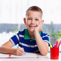 Администрация школы обязана контролировать совокупный объем домашних заданий по всем учебным предметам