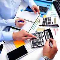 В Госдуму внесен законопроект об увеличении МРОТ до 6204 руб. в 2016 году