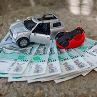 С 1 декабря стоимость ремонта автомобиля, пострадавшего в ДТП, будут рассчитывать по-новому