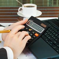 Появился новый электронный формат упрощенной бухгалтерской (финансовой) отчетности