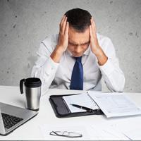 Изменился порядок предъявления требований по обязательствам перед государством в рамках процедуры банкротства