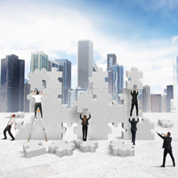 В Правительство РФ внесен проект Стратегии развития малого и среднего предпринимательства в России до 2030 года