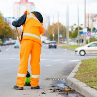 Всех незанятых граждан, отказавшихся от участия в общественных работах, могут временно лишить пособий