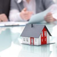 какую недвижимость не надо регистрировать