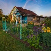 На общее имущество дачных ТСЖ не распространяются правила об общем имуществе в многоквартирных домах