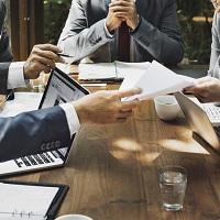 Правительство РФ расширило доступ субъектов МСП к закупкам крупнейших заказчиков