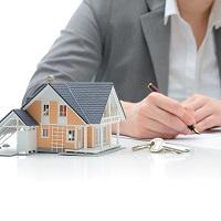 Если наследство открыто после 1 января 2013 года, для определения стоимости наследственного имущества инвентаризационная стоимость не применяется