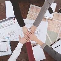 К дорогостоящим заказам на строительство капитальных объектов допустят только опытных подрядчиков