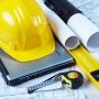 Должностных лиц и организации будут наказывать за нарушение сроков направления документов в ГИС для обеспечения градостроительной деятельности (с 1 января)