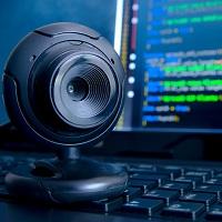 """Правительство РФ предлагает регламентировать понятие """"шпионской техники"""""""