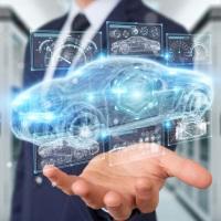 Разработан законопроект об опытной эксплуатации инновационных транспортных средств