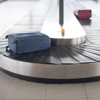Госдума выпустила памятку для пассажиров, у которых был утерян или поврежден багаж