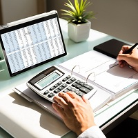 Выездные проверки могут проводится и за отчетные периоды текущего календарного года